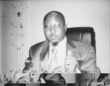 M. Ahmat Bâchir : « La population doit rester sereine et vaquer à ses occupations  »