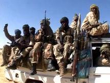 Tchad: Paris veut une condamnation des rebelles par le Conseil de sécurité