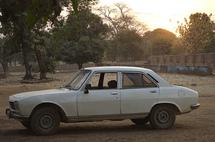 Tchad : L'importation de véhicules limité à un âge de 3 ans
