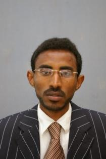"Tchad : Mahmoud Al Seid, ""Politique du chaos"""