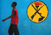 Tchad : MPSUK soutient le president de la republique et condamne l'agression des rebelles