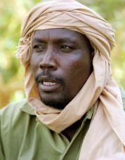 Un Soudanais suspecté de crime de guerre convoqué devant la CPI lundi (Le monde)