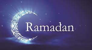Ramadan 2017 : Algérie, Tunisie et au Maroc, la nuit du doute sera vendredi soir