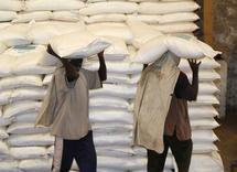 Soudan : L'ONU demande aux autorités de revenir sur la décision d'expulsion des 13 ONG