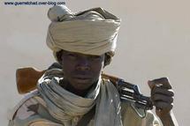 Tchad : Les enfants soldats faits prisonniers par l'armée confié à l'UNICEF
