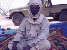 "Tchad : Mahamat Korei, ""Timan Erdimi doit rendre le tablier"" !"