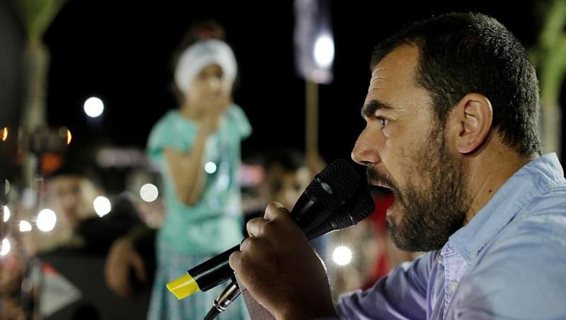 Maroc : Nasser Zefzafi, le leader de la fronde du Rif, arrêté