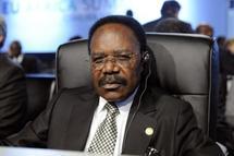 Tchad : Le chef de l'Etat  se rend à Libreville pour les obsèques d'Omar BONGO