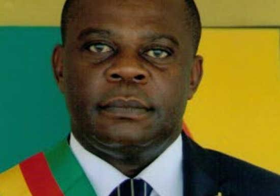 """Peter william Mandio:""""Un infatigable défenseur de la morale publique ne mérite pas de telles insultes à sa mort"""""""