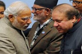 India, Pakistan to become SCO's full members