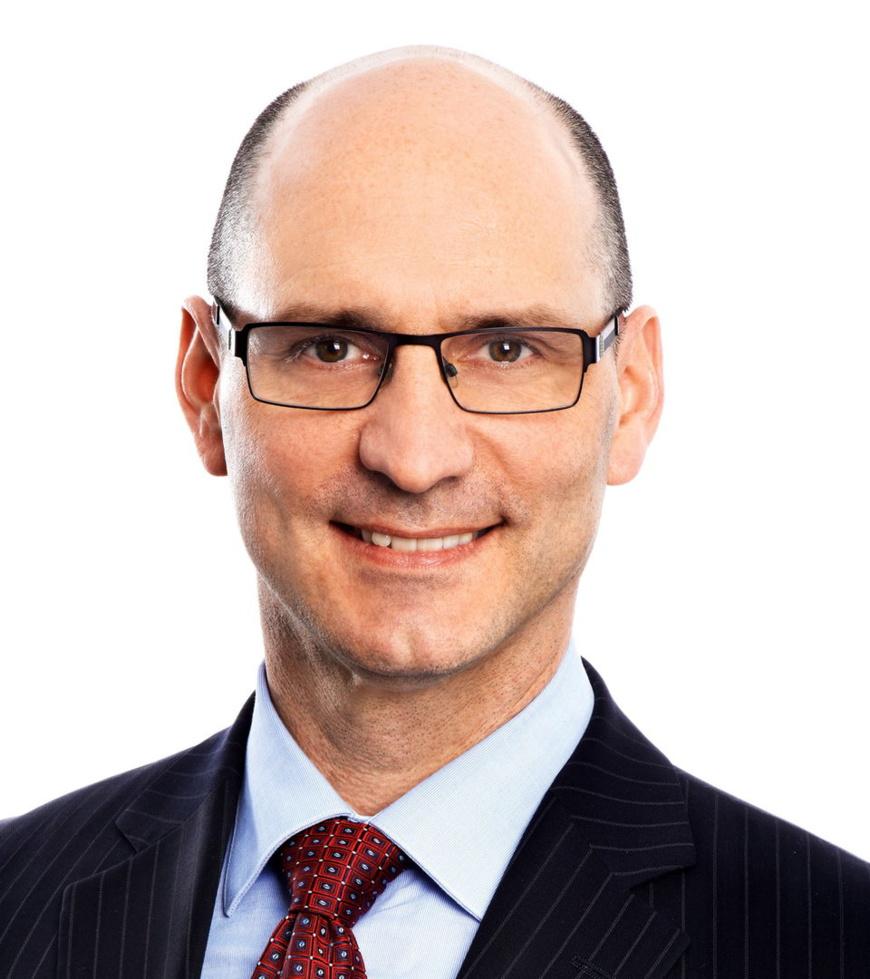 Le Canada est dépourvu face aux «biens mal acquis» (Hugo Joncas)