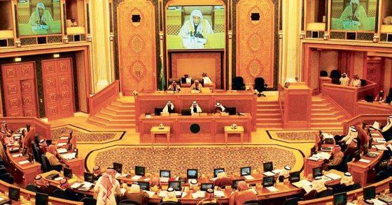 الإفتاء: لن يقبل صيام القطريين حتى ترضى السعوديّة عنهم