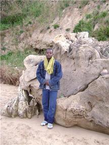 Tchad : Mahamat Zene Cherif rentre au bercail le 4 juillet