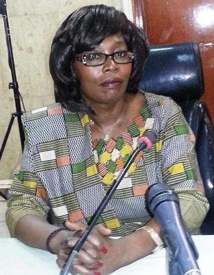 Tchad : Le gouvernement fait part de ses soupçons d'une tentative de déstabilisation extérieure