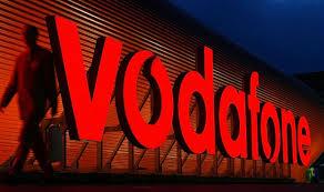 Terrorisme:La justice camerounaise cherche activement les responsables de Vodafone