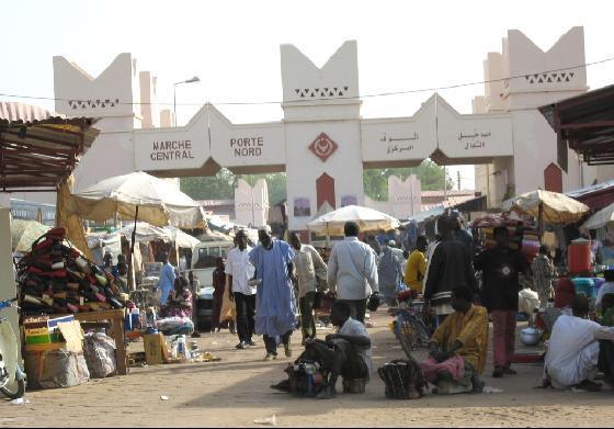Algérie : la fête de l'Aïd El Fitr fixée pour dimanche 25 juin