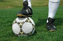 Championnat de football du Tchad : RFC reprend la tête