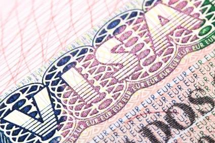Le refus de visa et la commission de recours contre les décisions de refus de visa