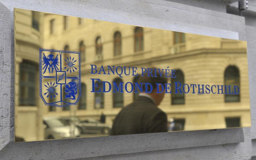 Rothschild va conseiller le Tchad face à la société Glencore