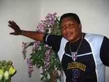 Tchad: Décès du grand chanteur Talino Manu