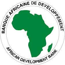 La BAD et la SFI organisent des ateliers de travail pour améliorer la reddition des comptes pour les projets en Afrique de l'Ouest
