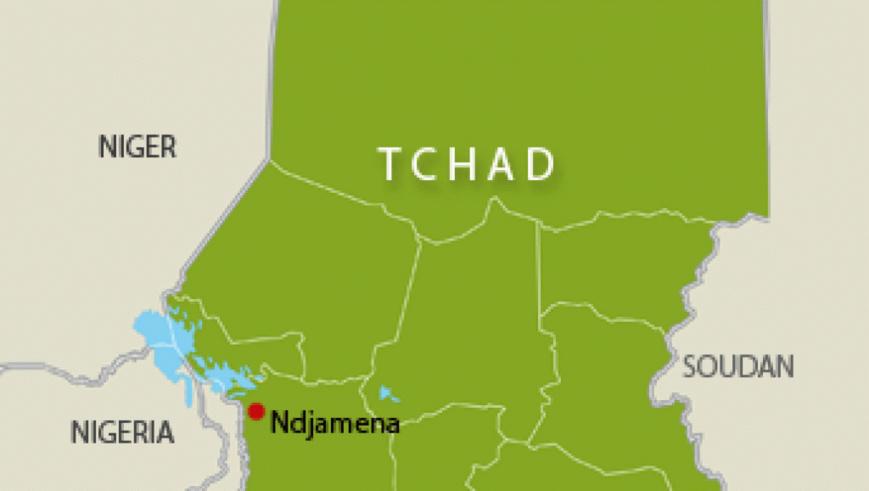 Tchad : L'UNPT-DARNA s'engage pour un changement
