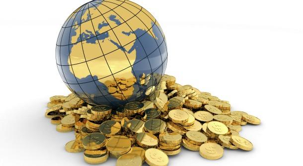 La BAD dégage 28,9 milliards de francs CFA en soutien à la gouvernance économique et à la croissance