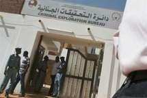 Plus de 2000 tchadiens injustement incarcérés dans des prisons soudanaises