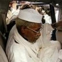 Justice/Habré : « Le Sénégal se moque des victimes argumentant des moyens financiers »