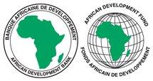 Tchad : 950 000 $ de dons accordé au gouvernement tchadien par la BAD