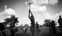 RCA : Le gouvernement centrafricain ne respecte pas les accords de paix
