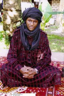 Tchad : Le FPR se retire de Gondava (RCA) et affirme ses dispositions à œuvrer pour la paix