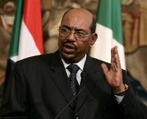 """Le Président el-Béchir annonce la levée de la censure : """"Nous attendons des actes"""""""
