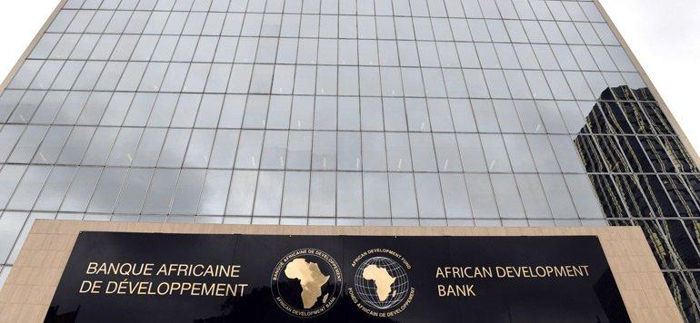 Fitch maintient la note 'AAA' de la Banque africaine de développement, avec perspective stable