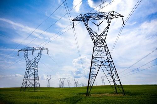 Un fonds de la BAD octroie 1 million de dollars pour l'électrification rurale au Togo