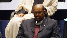 Soudan : Le président soudanais doit être arrêté au Nigéria Jeudi prochain selon des ONG