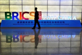 Commentary: China's role to bolster BRICS growth should be trusted