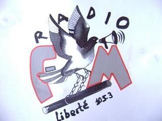 Tchad: Le correspondant de Radio FM Liberté à Doba aurait été arrêté