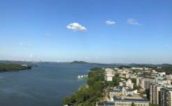 Blue economy now new growth engine of BRICS cooperation