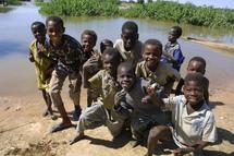 Tchad : La violence dans la société tchadienne, si on en parlait