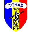 Tchad : La FFT offre un chèque de 8.000.000 F CFA aux responsables du football féminin