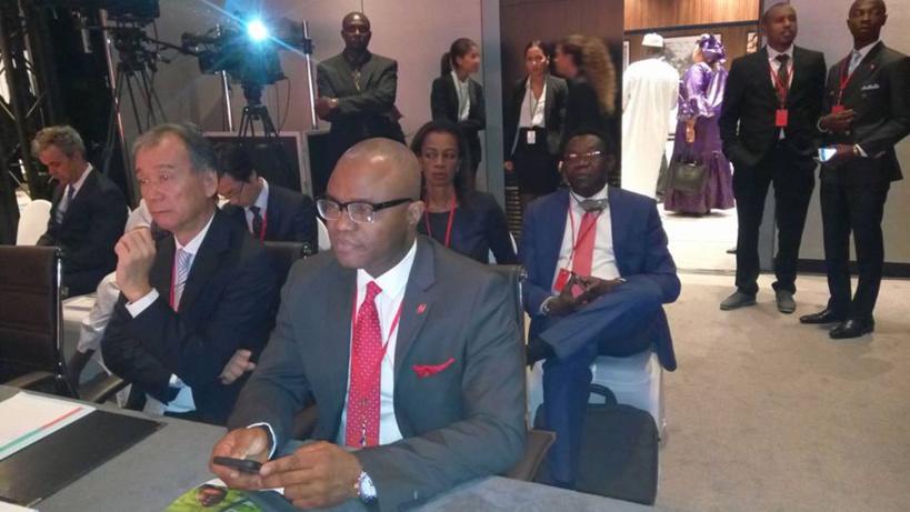 Le Tchad reste une destination de choix pour les investissements de United Bank for Africa