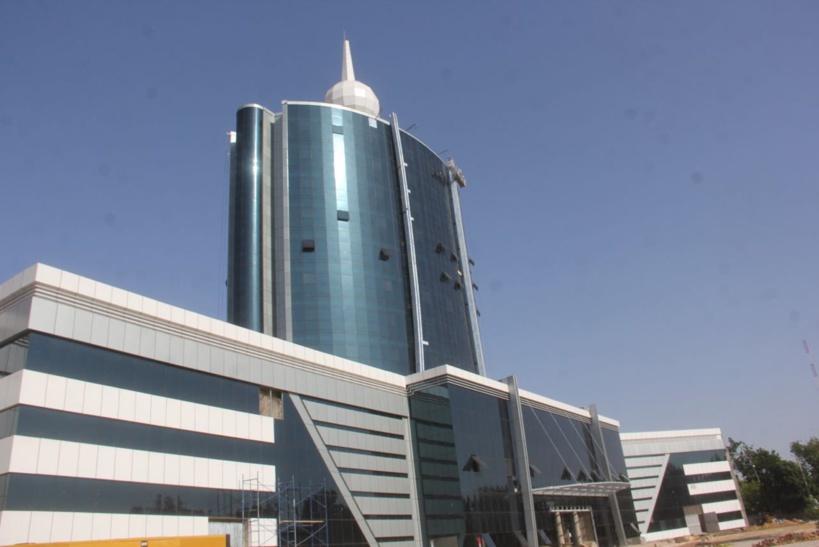 Tchad : Agents de la radio et de la télévision nationale entreront en grève