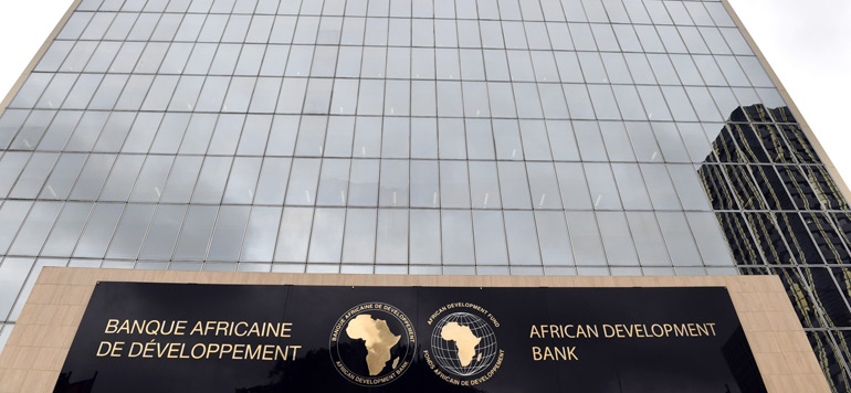Tchad : la BAD parmi les plus gros donateurs de la table ronde de Paris, avec 540 millions $