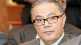 L'intégration du Maroc à la Communauté Economique des Etats de l'Afrique de Ouest bientôt une réalité