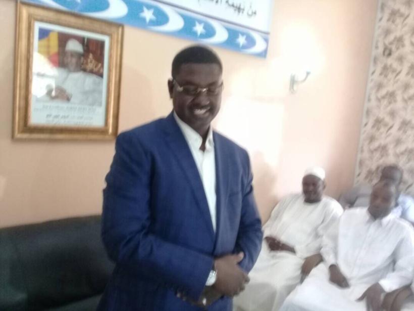 Tchad : Le comité d'organisation du pèlerinage dresse un bilan élogieux de sa mission.