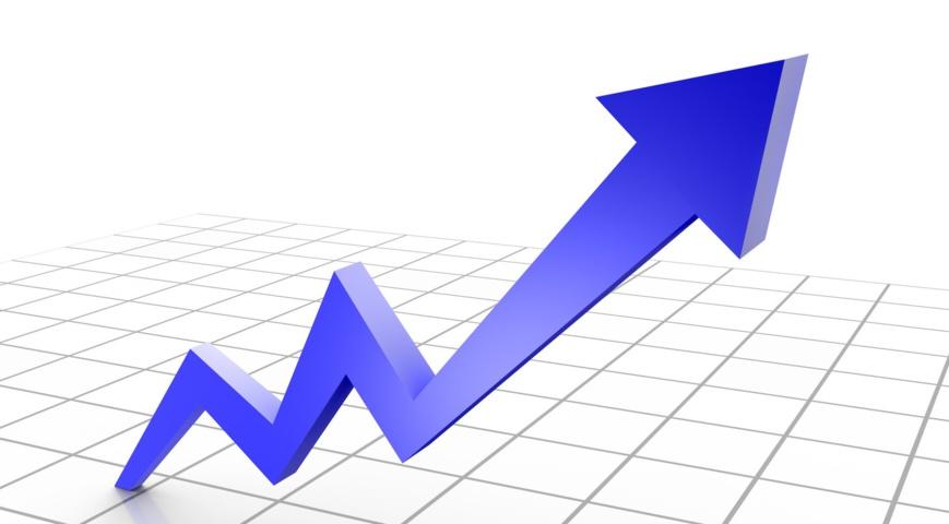 La BAD soutient la croissance inclusive au Bénin