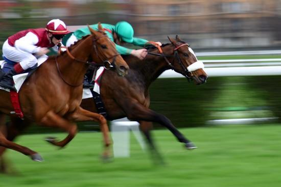 Paris sportifs : Ce bet365 bonus code est pour vous!