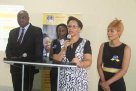 Côte d'Ivoire / Amélioration de la qualité de l'éducation par les Tic : La Fondation Mtn CI lance ''Challenge génération numérique''