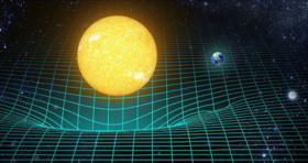 China's X-ray astronomical satellite, a contributor to detection of gravitational waves